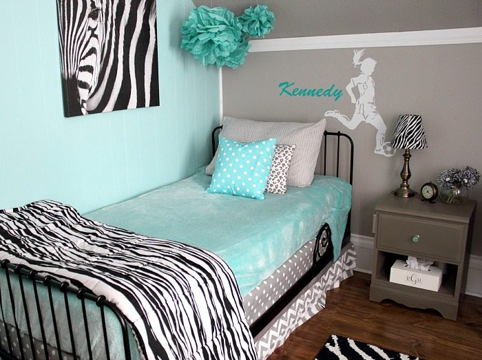 paint colors and sources from kennedy s room makeover 19059 | 12tweenroom2