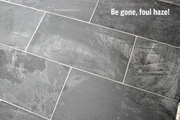Removing Grout From Floor Tile Surface Gurus Floor